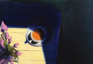 Anna Macugowska, 1995, Dom, 2017