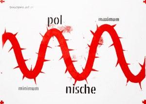 Grupa Twożywo (zał. 1995), Pol-nische, z cyklu Polklore, 2005
