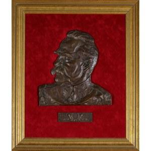 Feliks ROBAKOWSKI (Robak) 1896 - 1980