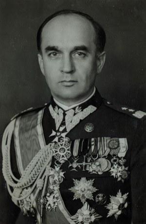 Kasprzycki Tadeusz