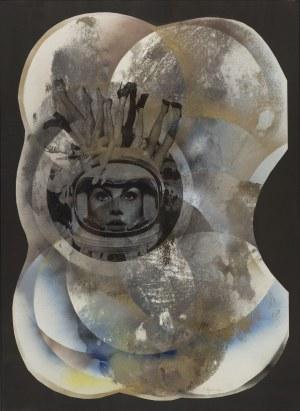 Aneta KLEJNOWSKA, Cosmic Girl