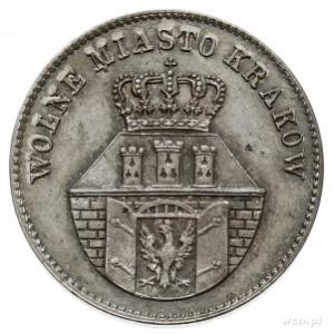 1 złoty 1835, Wiedeń, Plage 294, patyna, bardzo ładny