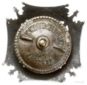 odznaka pamiątkowa Orlęta -Obrońcom Kresów Wschodnich, ...