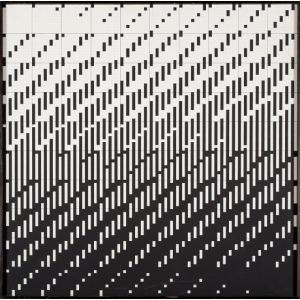 Ryszard Winiarski, OSIEMNASTA GRA 10 x10, 1979