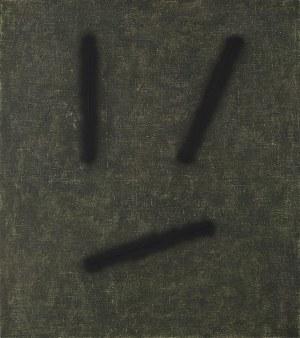 Józef Hałas, NS 19, 1990