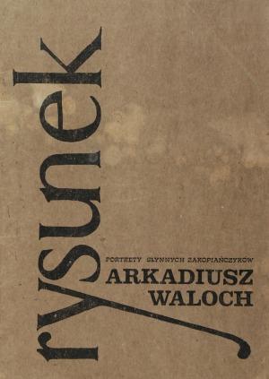 Waloch Arkadiusz