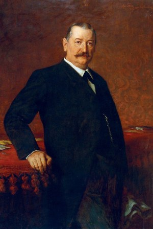 Kiessling Johann Paul Adolf