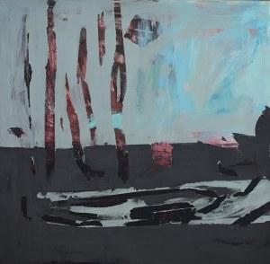 Wiktoria Balawender, Bez tytułu, 2017