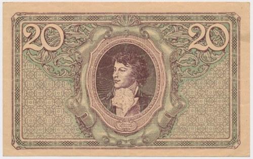 20 mkp 05.1919 - IA