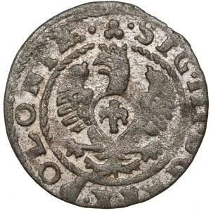 Zygmunt III Waza, Szeląg Bydgoszcz 1614