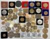 Kolekcja medali polskich (~300szt)