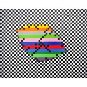 Ashley Collin, 1988, Untitled, 2016