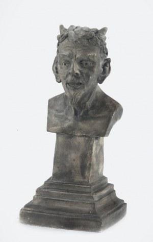 Markus ANTOKOLSKI (1840 - 1902), Mefisto