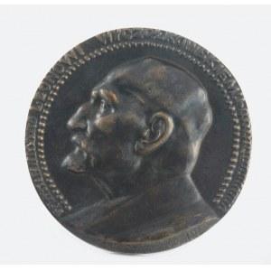Konstanty LASZCZKA (1865-1956), Leonowi Wyczółkowskiemu