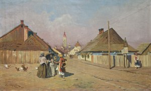 Olpiński Jan Kazimierz