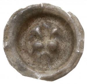 Pomorze Wschodnie, Świętopełk II Wielki 1220-1266, brak...