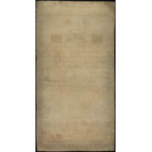 5 złotych polskich 8.06.1794, seria N.H.1, numeracja 42...