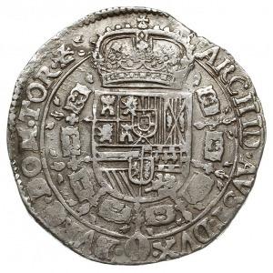 patagon 1665, Tournai / Doornik, Delm. 300, Dav. 4470, ...