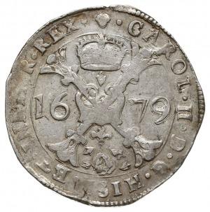 patagon 1679, Brabancja, Bruksela, Delm. 343, Dav. 4491...