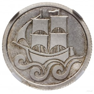 1/2 guldena 1923, Utrecht; Koga; AKS 16, CNG 514.I.a, J...