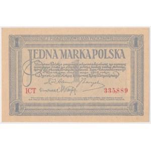 1 mkp 05.1919 - I CT