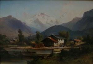 Hiller Heinrich