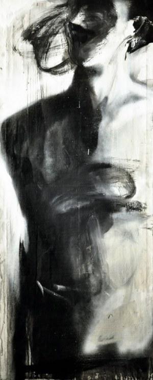 Izabela Lewkowicz (Ur. 1995), S002, 2015
