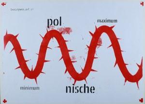 Grupa Twożywo ()Polnische, minimum, maximum, 2004 r.