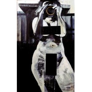 Aleksandra Młynarczyk-Gemza, Artist's Life