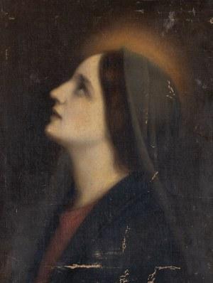 Krudowski Franciszek