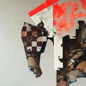 Anna Zalewska, Memory to hold