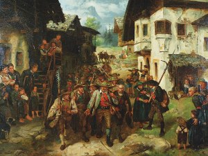 Kraus August
