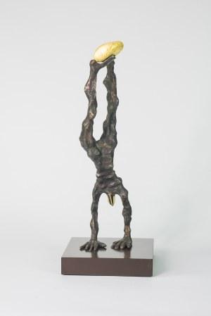 Tomasz Koclęga (ur. 1968 Zawiercie), Tenentes Thesaurus