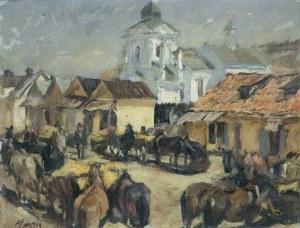 Kitz Marcin