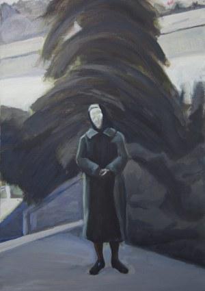 Wioleta Rzążewska, Feliksa
