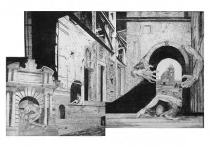 Aleksandra Błaszczyk, Urbinola IV