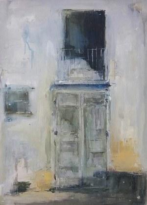 Malwina Cieślik, Włoskie zakątki, 2019