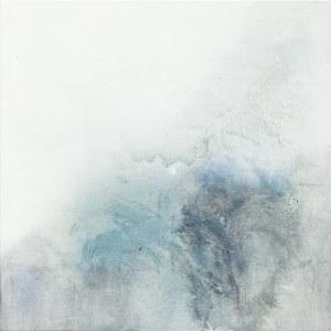Weronika Braun, W świetle i we mgle, 2019