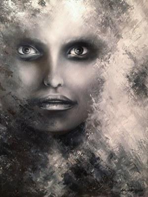 Dorota Golińska, Face 2