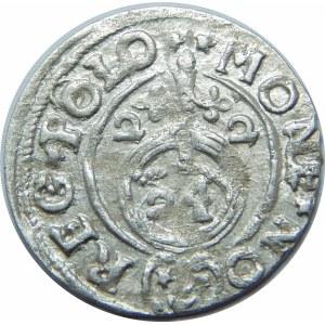 Zygmunt III Waza, Półtorak Bydgoszcz 1622 - POOLO