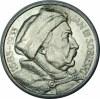 10 złotych 1933 Sobieski