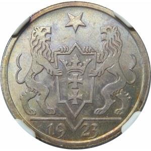 Gulden 1923