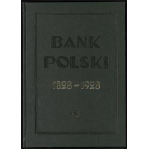 Bank Polski 1828-1928