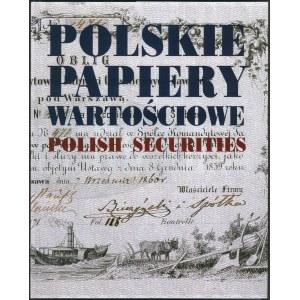 Kałkowski, Polskie Papiery Wartościowe