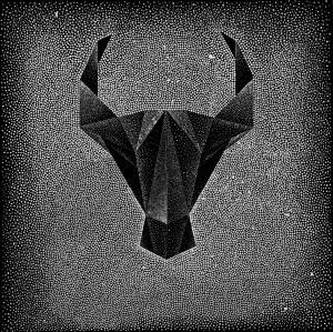 Ryszard Rabsztyn, Zodiak 6 - Taurus 2, 2018