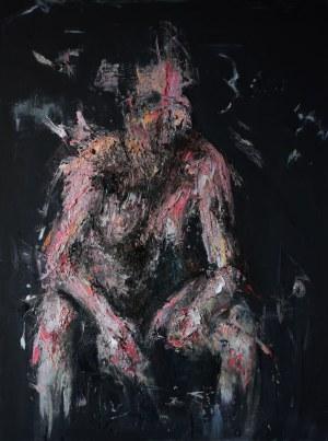 Monika Noga, Nowhere, 2018