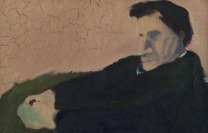 Tomasz KAZIKOWSKI (ur. 1952), Tadeusz Kantor