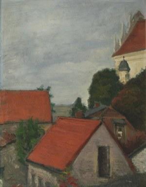 Poczmański Kazimierz