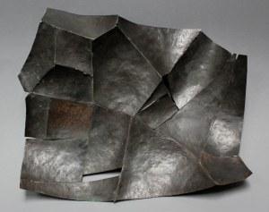 Krystyn Zieliński (1929-2007), Metal 2