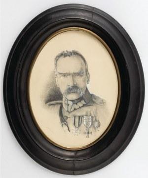 Królikowski Kazimierz